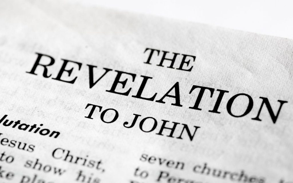 Learn the importance of reading Revelation with these 10 tips.